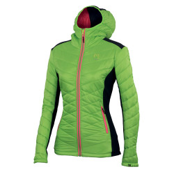Burelon W Jacket
