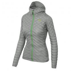 Sassopiatto W Jacket