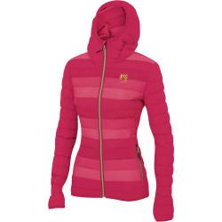 Brendol W jacket