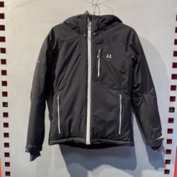 Ski Jacket W