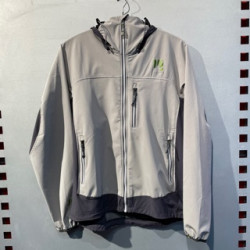 Horizon Jacket